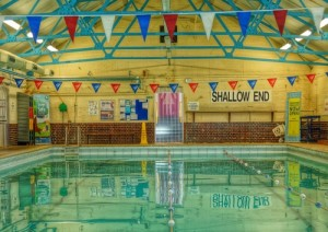 David-Ellis-Eastney-Swimming-Pool-500x353