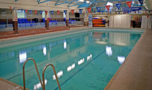 Eastney%20Swimming%20Pool%201